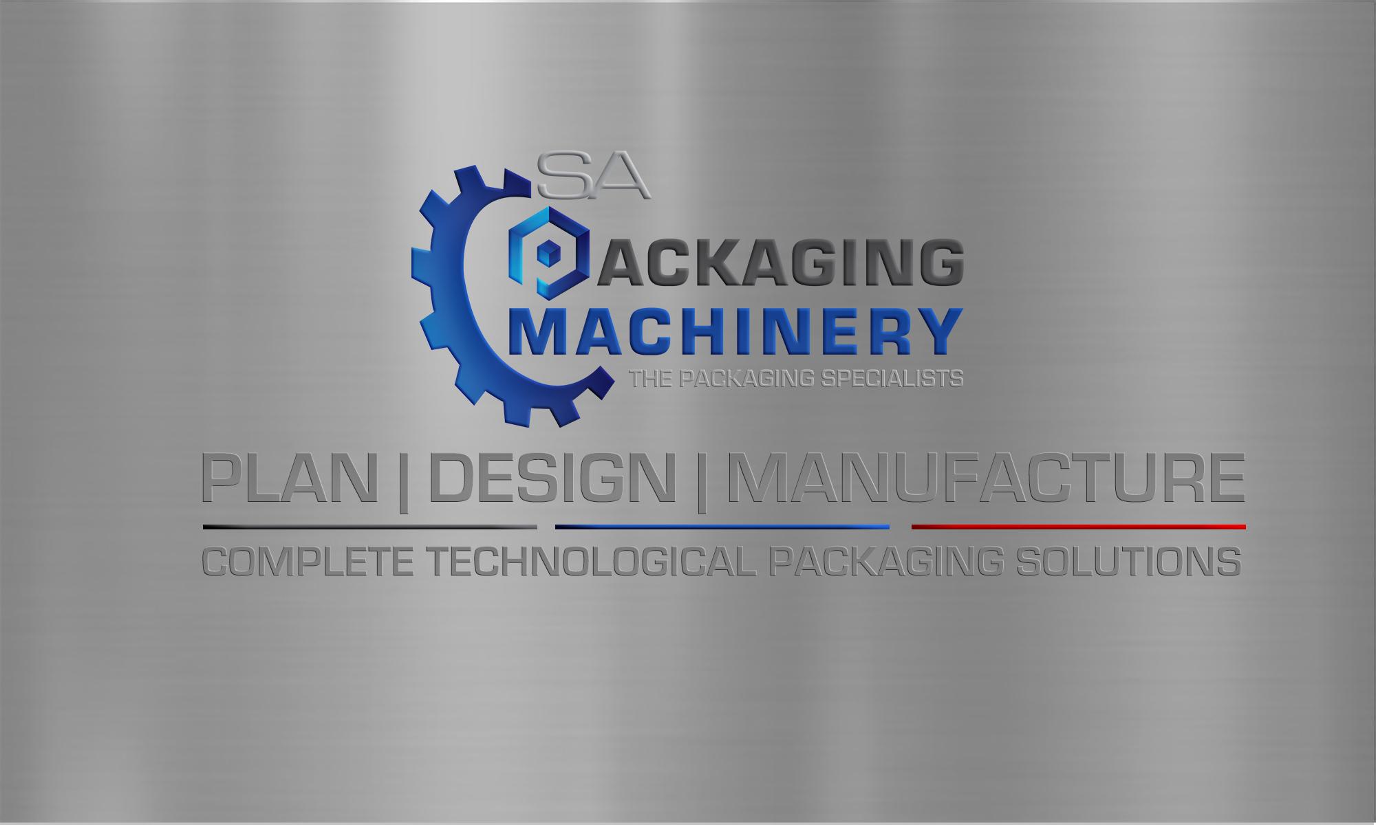 SA PACKAGING MACHINERY